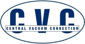 Central Vacuum Connection